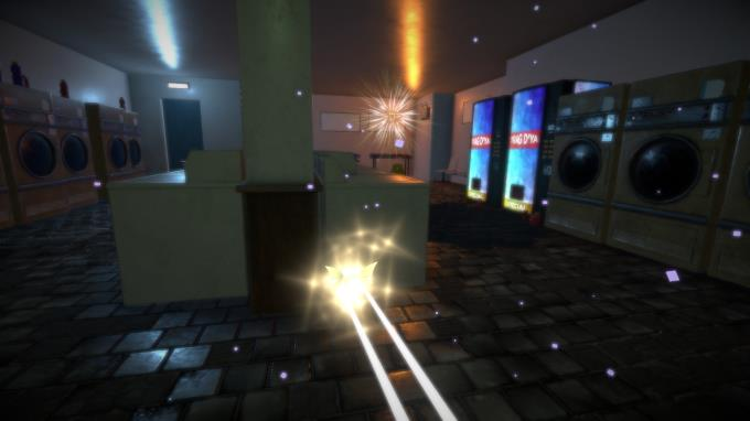 Life of Fly 2 Torrent Download
