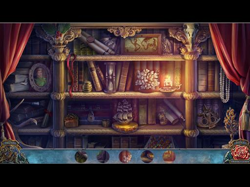 Living Legends Voice of the Sea Collectors Edition Torrent Download