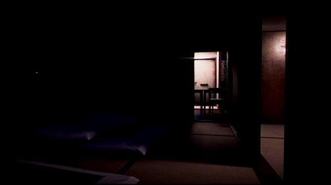 Night Delivery Torrent Download