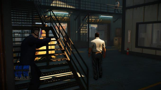 PAYDAY 2 City of Gold Update 208 incl DLC Torrent Download