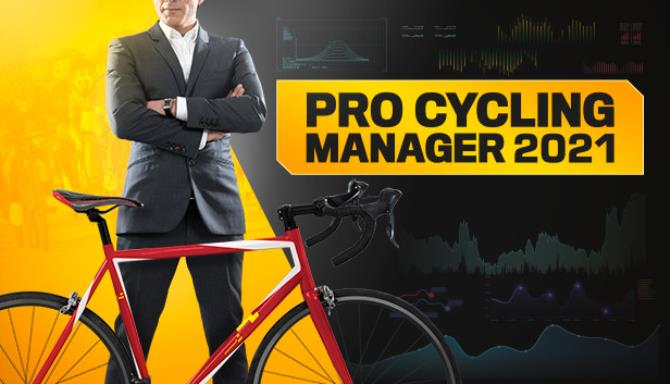 pro cycling manager 2021 stage and database editor skidrow 60dcc5179b1a7