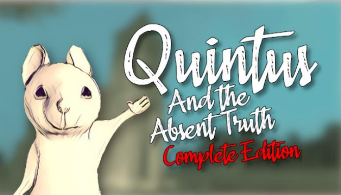 quintus and the absent truth 60b6b77d0662f