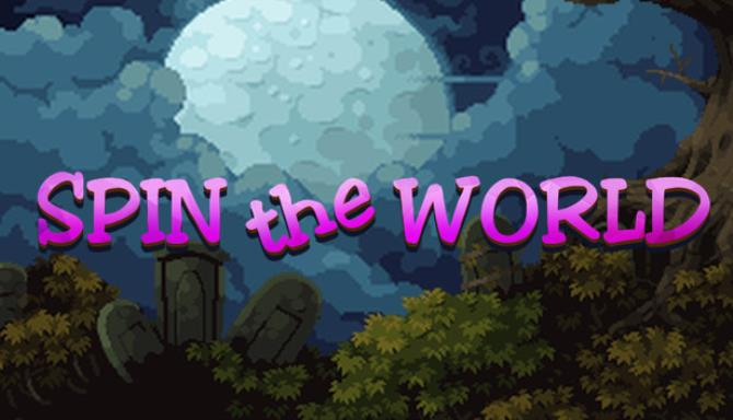 Spin the World Free Download