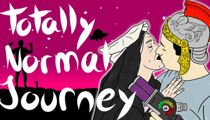 totally normal journey the interactive musical 60c66b4f4006f
