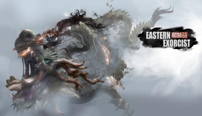 Eastern Exorcist Free Download