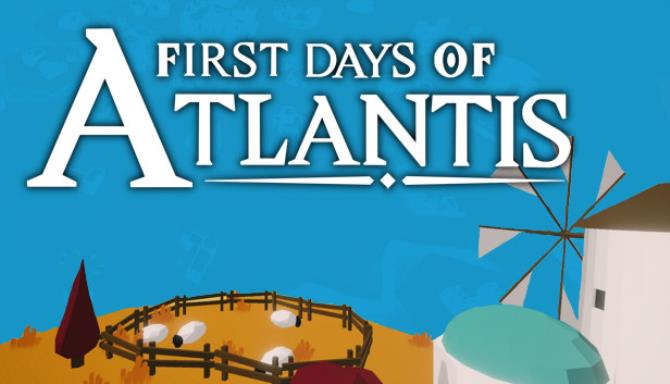 first days of atlantis unleashed 60f065aa89e77
