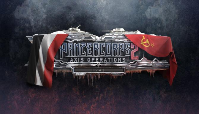 panzer corps 2 axis operations 1942