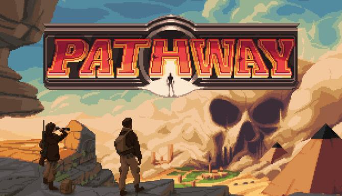 Pathway Update v1 3 3a Free Download