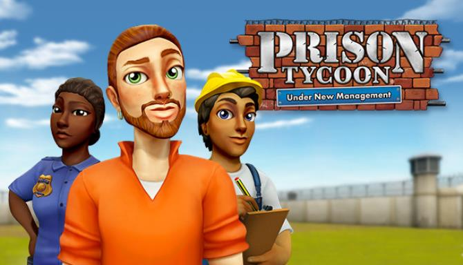 prison tycoon under new management 60e06836601f0
