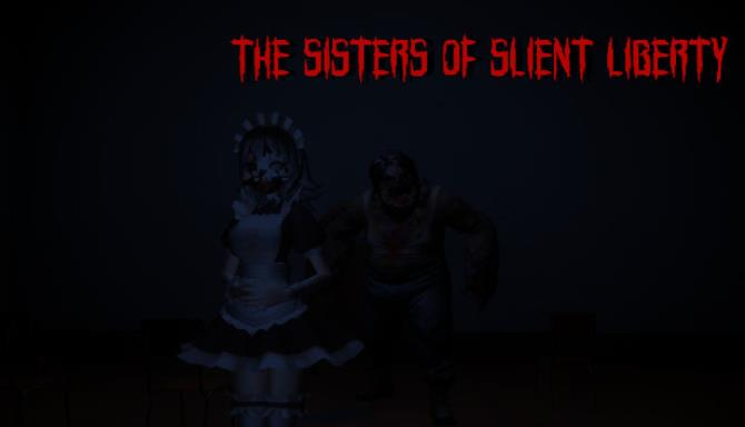 Sisters of Silent Liberty Free Download