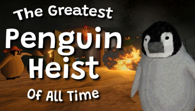 the greatest penguin heist of all time 60e06821824bf
