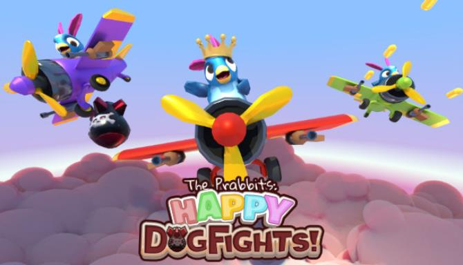 the prabbits happy dogfights darkzer0 6105521723b5a