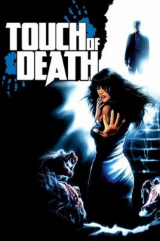 touch of death 60f94b4a39b61
