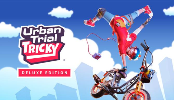 urban trial tricky deluxe edition doge 60f97495b2bbb