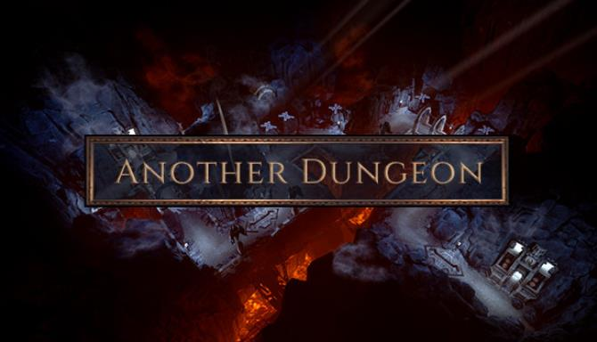 another dungeon 611ea2235fc38