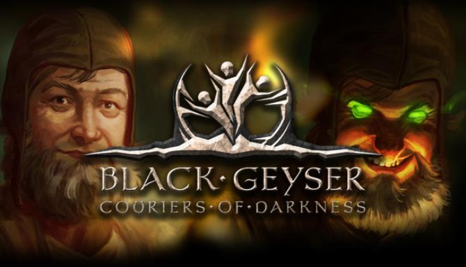 black geyser couriers of darkness 612ccbe274933