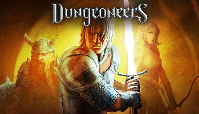 dungeoneers 612842ddf31f0