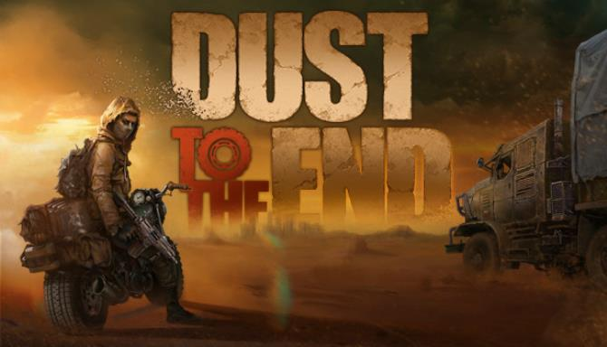 dust to the end v11 08 2021 611517a87c227