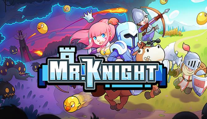 mr knight unleashed 611675a526039