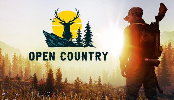 open country update v1 0 0 2670