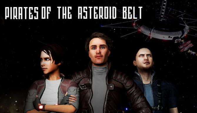 Pirates of the Asteroid Belt-DOGE