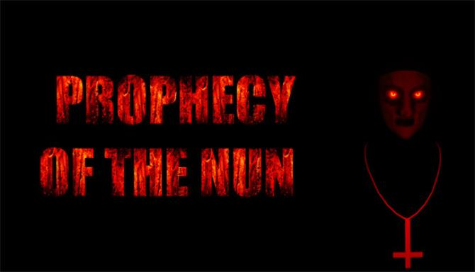 prophecy of the nun plaza 612a4d7fdb648