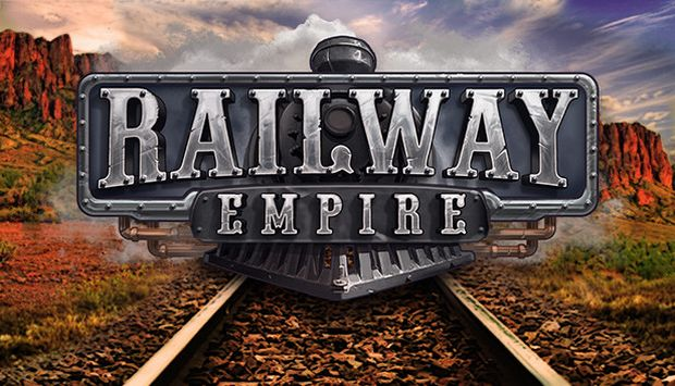railway empire complete collection v1 14 1 27369 gog 61296f358dc77