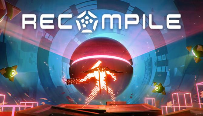 Recompile-GOG