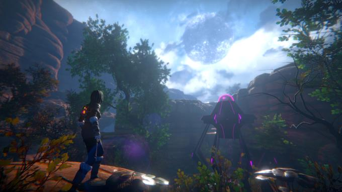 Seed of Life Torrent Download