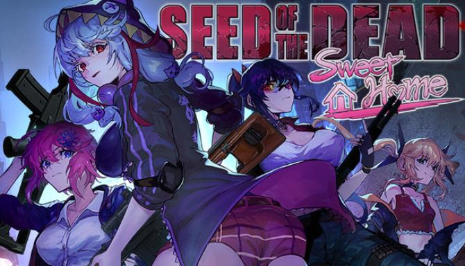seed of the dead sweet home plaza 6129862c9ee1e