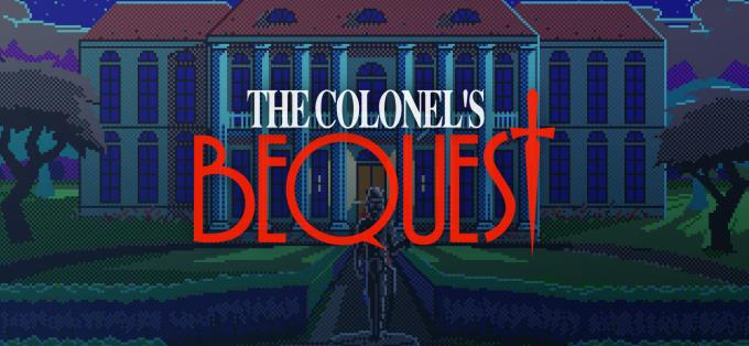 the colonels bequest 6108336cb71a9