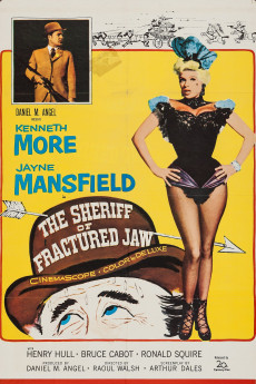 the sheriff of fractured jaw 612df746cb3a5