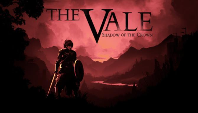 The Vale Shadow of the Crown-DOGE