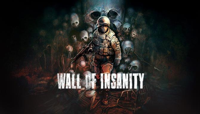 Wall of insanity-DOGE