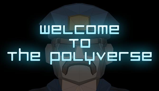 welcome to the polyverse darksiders 61063c4066c12