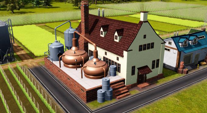 Farm Manager 2021 Brewing and Winemaking Torrent Download