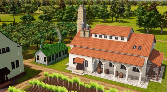 Farm Manager 2021 Brewing and Winemaking PC Crack
