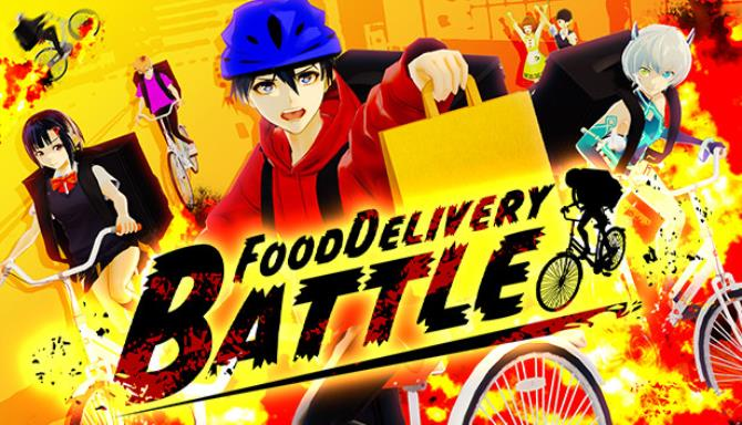 food delivery battle darksiders 61325dbbb4a61
