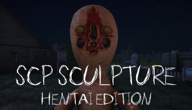 scp sculpture hentai edition darksiders 6133aed66b191