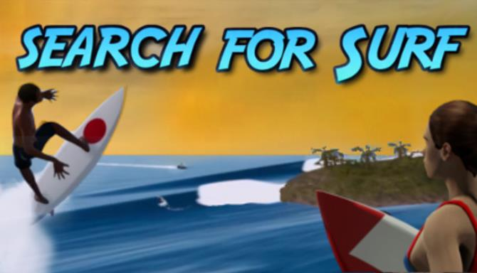 The Endless Summer Search For Surf Free Download